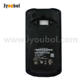 Back cover for Motorola Symbol Zebra TC25 (P/N:TC25CJ-20C102CN)