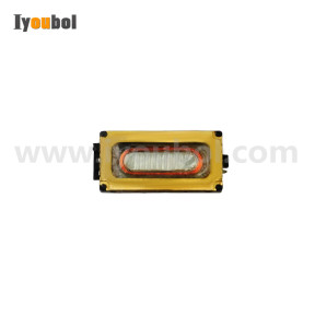 Internal Speaker Replacement for Motorola Symbol TC70 TC75