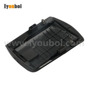 Standard Battery Cover for Symbol MC70, MC7004, MC7090, MC7094