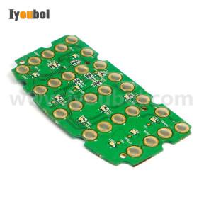 Keypad PCB (Numeric) for Symbol MC70/7004/7090