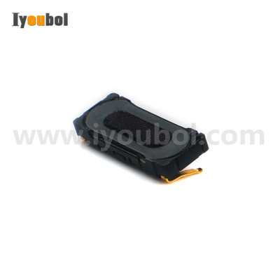 MC4597 Sync /& Charge Connector Replacement for Motorola MC45 MC4587