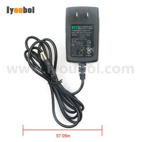 Symbol MC70 MC7004 MC7090 MC7094 for USB Charging and communications cable