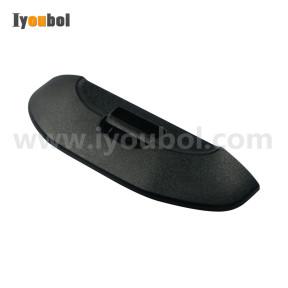 Bottom Cover for Zebra Motorola TC51 TC510K TC56