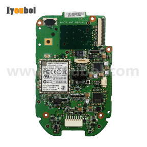 Motherboard (Touch) Replacement for Motorola Symbol MC1790-G