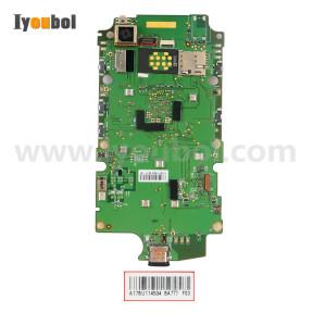 Motherboard for Motorola Symbol Zebra TC25 (P/N:TC25CJ-20C102CN)