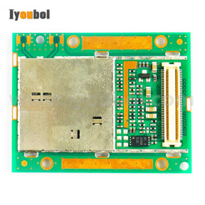 Wireless Card for Motorola Symbol MC70, MC7090