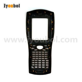 Front Cover For Motorola Symbol PDT8100, PDT8133, PDT8137, PDT8142, PDT8146