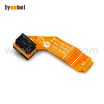 Scanner Flex Cable Replacement for Motorola Symbol RS507