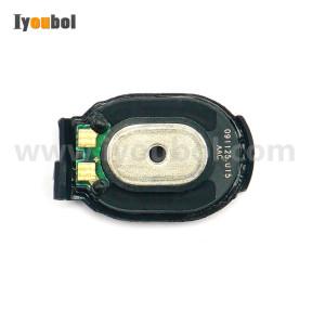 Speaker (Back) Replacement for Motorola ES400