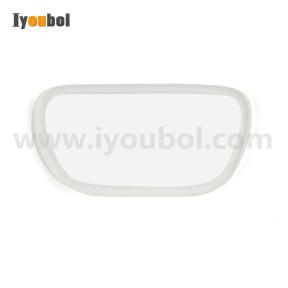 5pcs Standard Scanner Glass Lens for Symbol MC70, MC7004, MC7090, MC7094