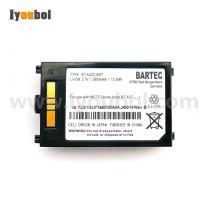 Battery (3600mAh) for Motorola Symbol MC70 MC7004 MC7090 MC7094