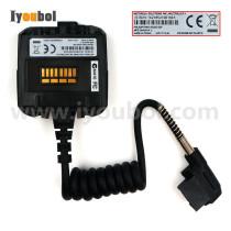 Original Symbol RS507 Corder Adapter (ADPTRWT-RS507-02R)