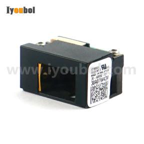 Barcode Scanner Engine for Motorola Symbol MC17, MC17A, MC17T series (SE950)