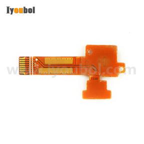 Flash Light Flex Cable Replacement for Motorola Symbol MC45, MC4587, MC4597