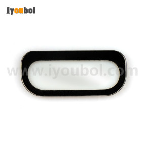 Scanner Lens Replacement for Motorola Symbol RS507