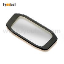 5pcs Scan Lens For Motorola Symbol Zebra TC8000 TC80NH