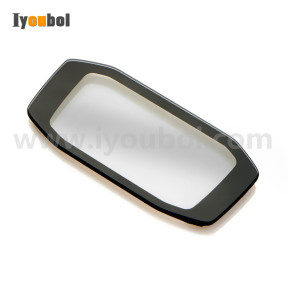 Scan Lens For Motorola Symbol Zebra TC8000 TC80NH