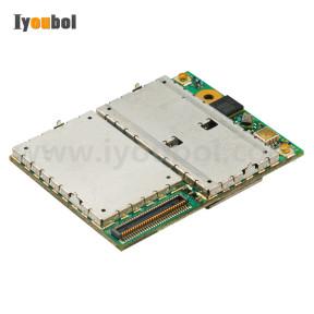 Symbol MC7095 CDMA radio module for Sprint network (EM5625D)