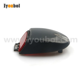 Scan Cover with Scanner Lens Replacement for Motorola Symbol RS409RS419