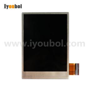 LCD Module Replacement for Motorola Symbol MC45, MC4587, MC4597