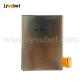 LCD Module (LMS350CC01)for Motorola Symbol MC75A0 MC75A6 MC75A8