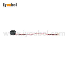 Microphone For Motorola Symbol PDT8100, PDT8133, PDT8137, PDT8142, PDT8146