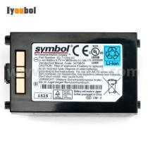Battery (3800mAh) for Motorola Symbol MC70 MC7004 MC7090 MC7094