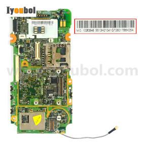 Motorola Symbol MC7090 series Motherboard