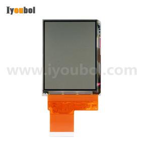LCD Module For Motorola Symbol PDT8100, PDT8133, PDT8137, PDT8142, PDT8146