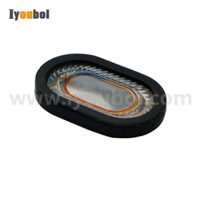 Big Speaker Replacement for Motorola Symbol TC70 TC75
