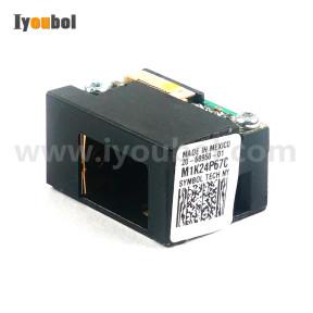Barcode Scanner for MC70/7004/7090/7094-SE950