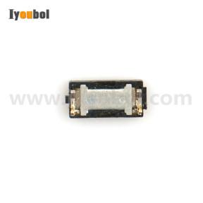 Internal Speaker Replacement for Zebra Motorola TC51 TC510K TC56