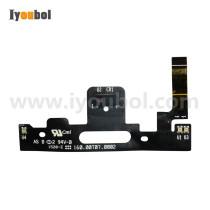Flex Cable ( for non-speaker version ) Replacement for Motorola Symbol MC40 MC40N0