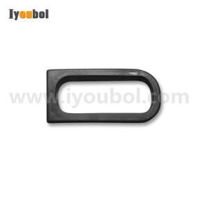 5pcs 2D Scanner Glass Lens Replacement for Symbol MC70, MC7004, MC7090, MC7094