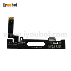 Flex Cable ( for speaker version ) Replacement for Motorola Symbol MC40 MC40N0