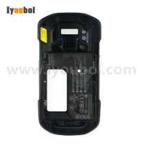 Back Cover (1st version) Replacement for Symbol TC75