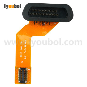 Sync & Charge Connector for Motorola HC700