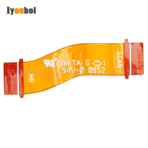 Scanner Flex Cable Replacement for Motorola Symbol FR68