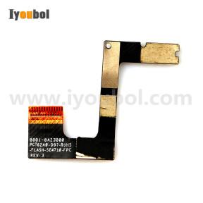 Scanner Engine flex cable for Motorola Symbol Zebra TC200J