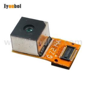 Camera Module Replacement for Motorola Symbol MC40 MC40N0