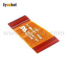 Keypad cable for Motorola Symbol MC70 MC7004 MC7090 MC7094