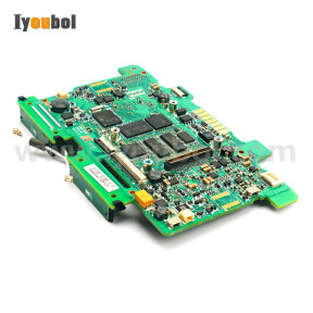 Motherboard Replacement for Symbol WT4070