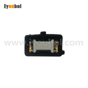 Internal Speaker Replacement for Motorola TC55 TC55AH TC55BH TC55CH