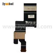 Scanner Flex Cable (SE4750) for Motorola Symbol TC70 TC75