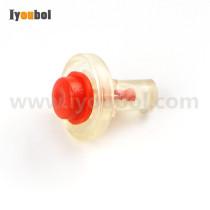 Red Power Button for Symbol MC75 MC7506 MC7596 MC7598 MC75A0 MC75A6 MC75A8