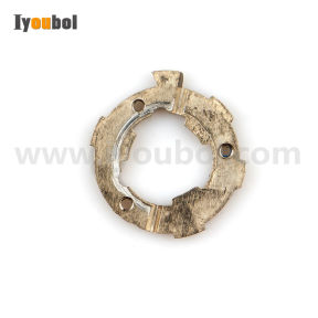 Metal Wheel Part Replacement for Motorola Symbol RS507