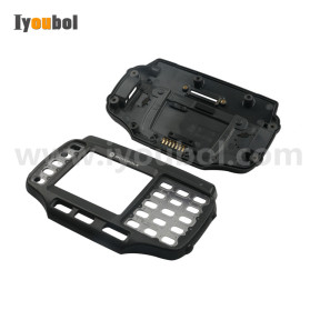 Front and Back Cover Replacement for Symbol WT4000, WT4070