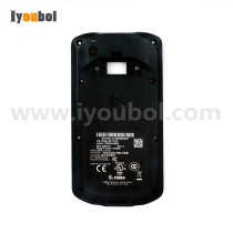 Back cover for Motorola Symbol Zebra TC200J (P/N:TC200J-20C112CN)