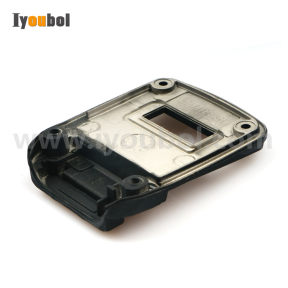 Battery Holder Cover Replacement for Motorola Symbol RS507