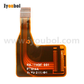 Phone PCB to Motherboard Flex Cable for Symbol MC70/7004/7090